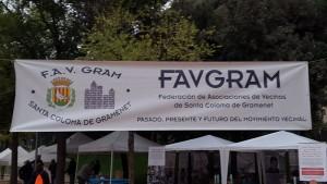 Favgram