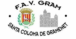 logo-favgram