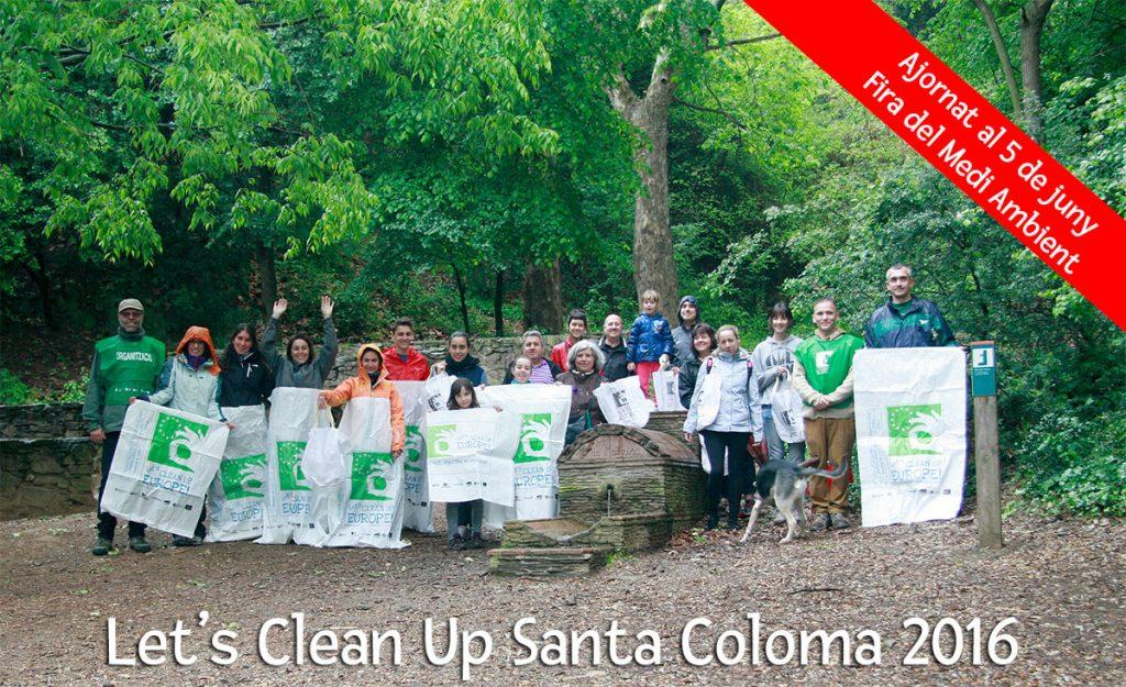 Ajornat-Lets-Clean-Europe-2016-Santa-Coloma