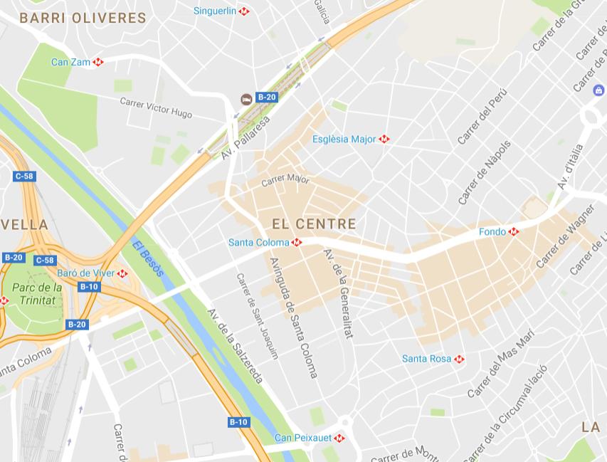 mapa-favgram