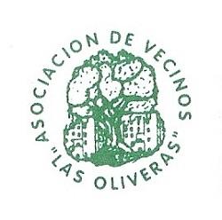 oliveras