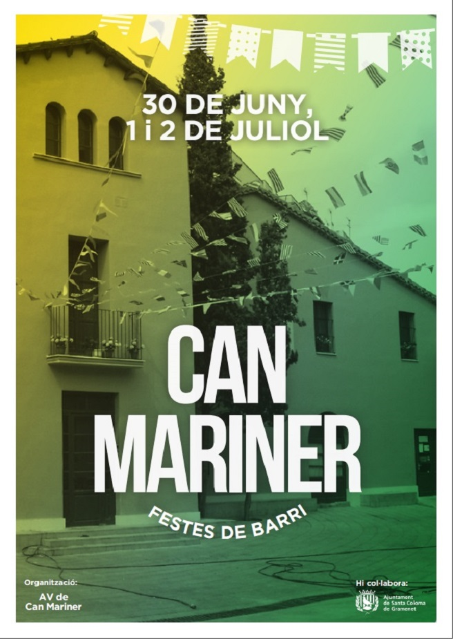 can-mariner
