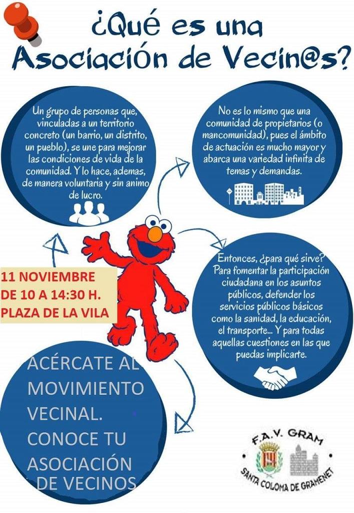 11-11-18 -favgram