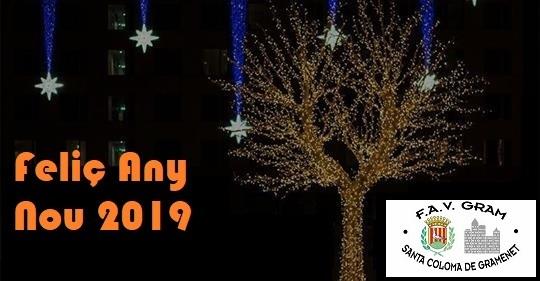 feliz-2019-favgram
