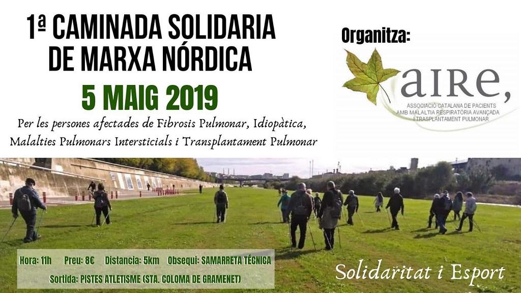 caminada-solidaria-5-maig