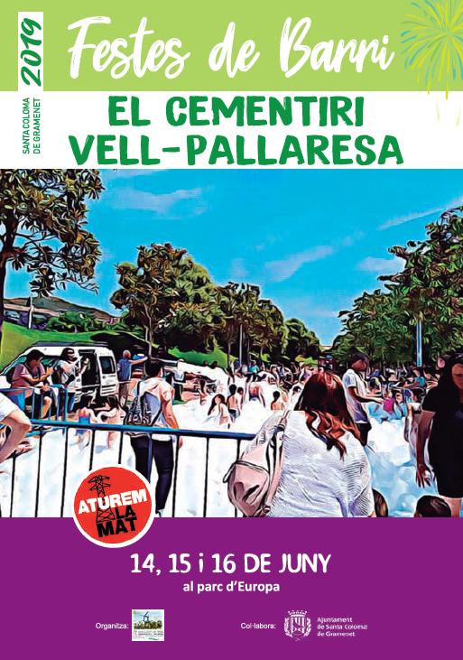 Portada_Cementeri_Vell-Pallaresa