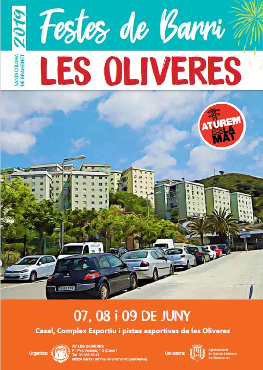 Portada_Les_Oliveres