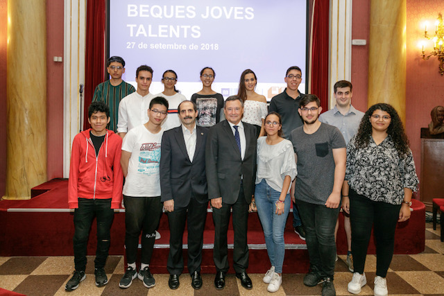 foto-grup-beques-DISS-2018-2-8