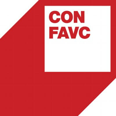 confavc-11