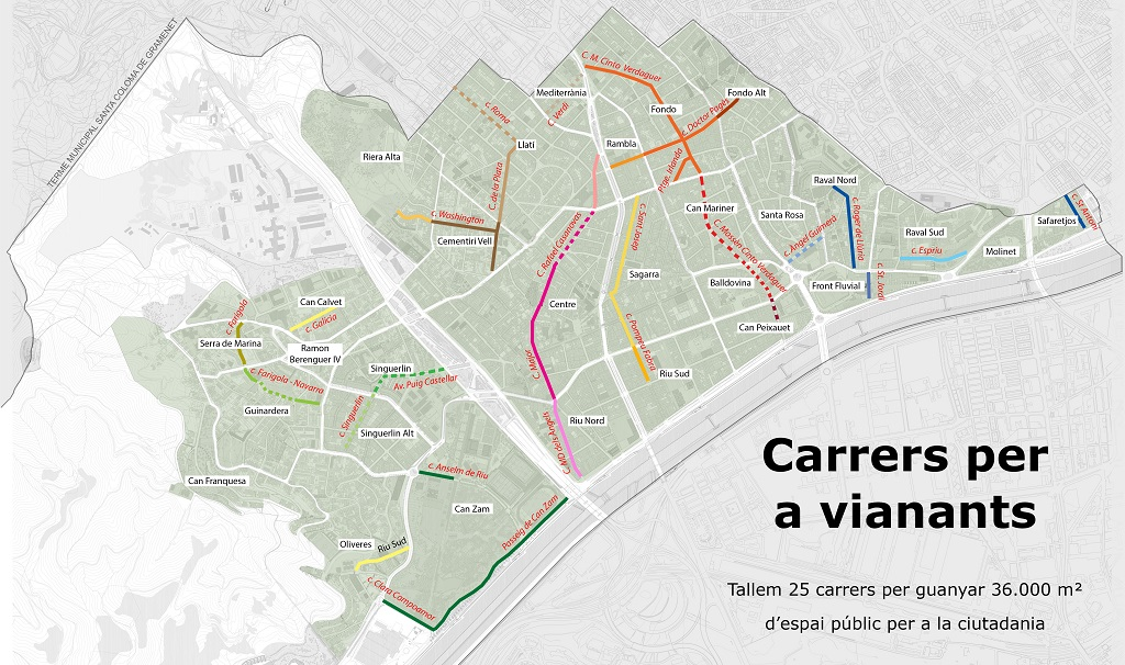 talls_carrers_santako
